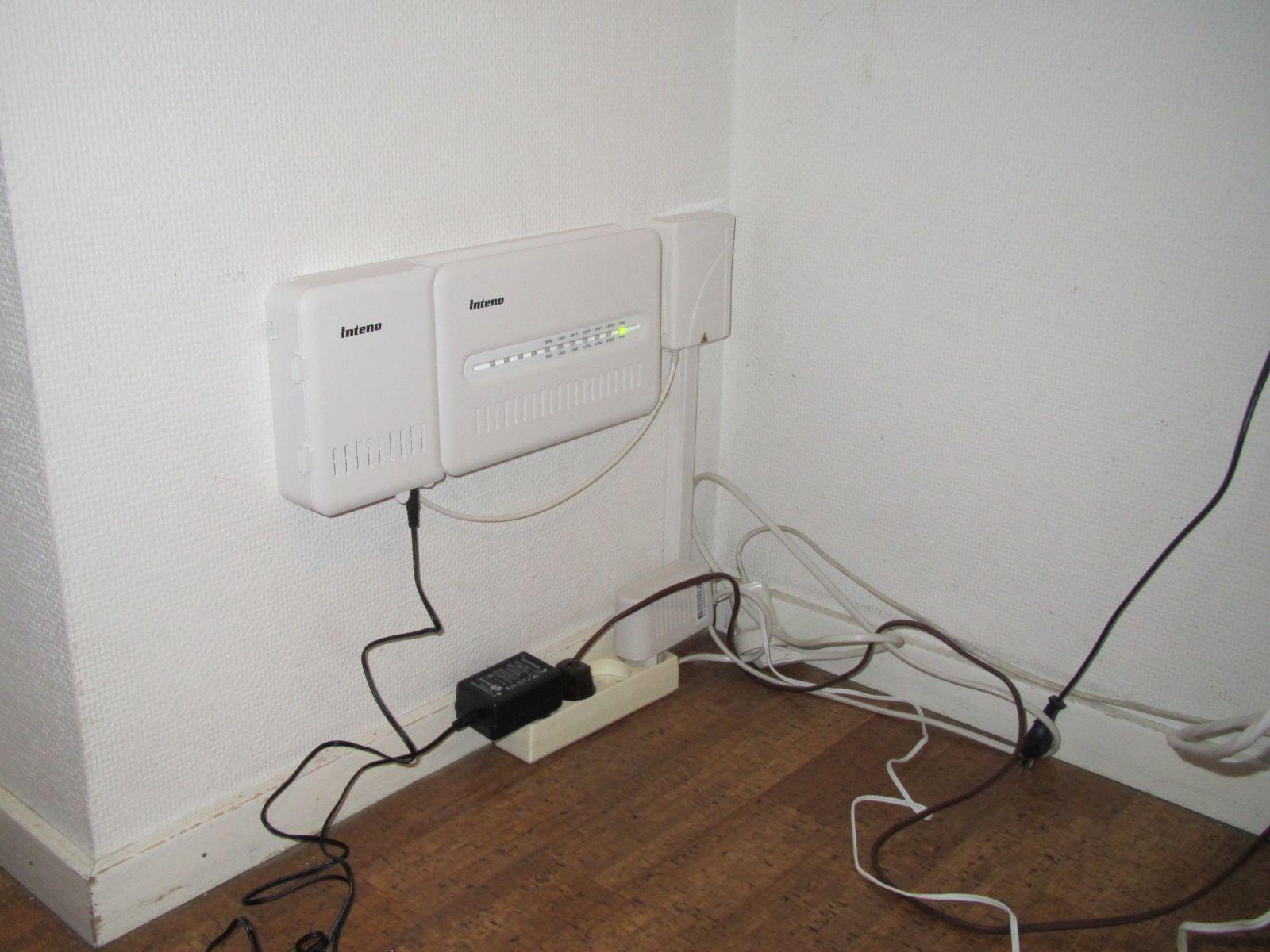 telia fiber installationshjälp
